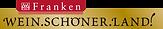 logo Wein schöner Land.png
