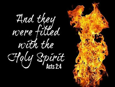 Acts 2:4