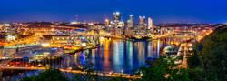 Pittsburgh-Pano-Crop