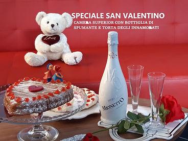 San Valentino ok.jpg