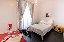 Maria-Vittoria-Brindisi_106R01_ANT4360_V