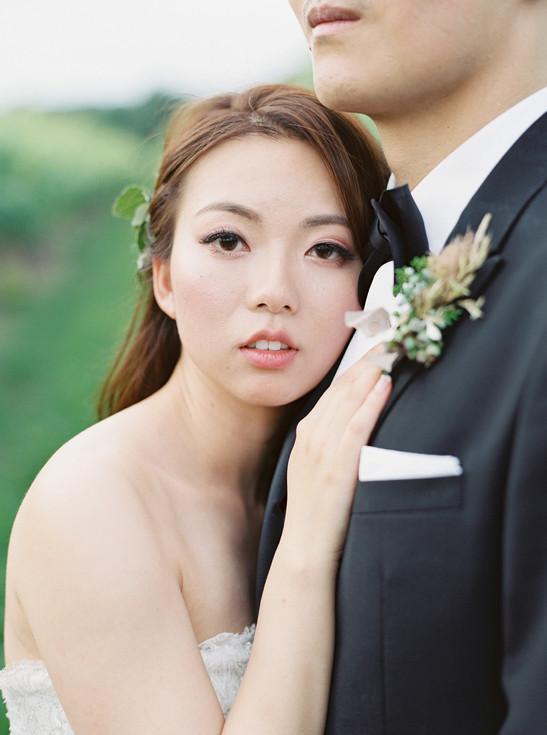 0629-Lulu-Jie-KurtzOrchard-GracewoodEstate-WhenHeFoundHer.jpg