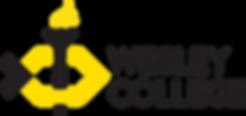 Wesley_College_Logo large.png