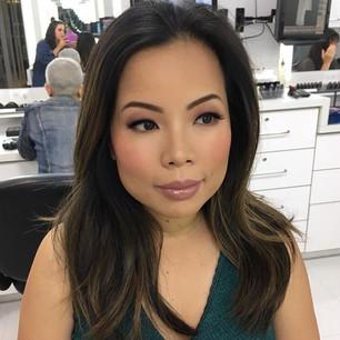 Karman Wong