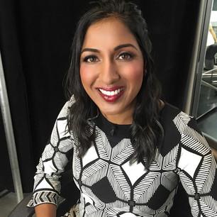 Priya Sam