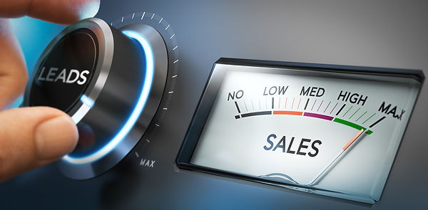 Verkaufssteigerung dank Sales Point