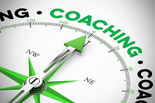 Sales Point Coaching