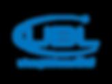 ubl-united-bank-limited-logo.png