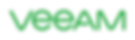 Veeam_logo_2017_green-500.png
