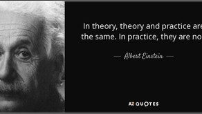 Bridging the Gap Between Theory and Practice