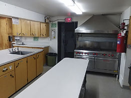 Prep - Cook Area.jpg