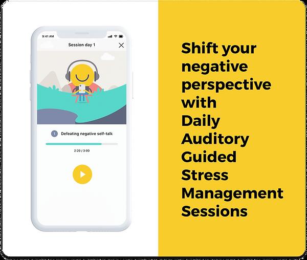Kopely-Stress-Relief-App.png