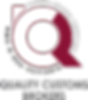 logo_QCB_2016.png