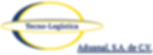 AATLASA_Logo azul.png