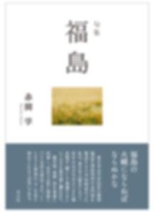 fukushima_h1_2.jpg