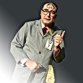 Ernst Haft Hausmeister