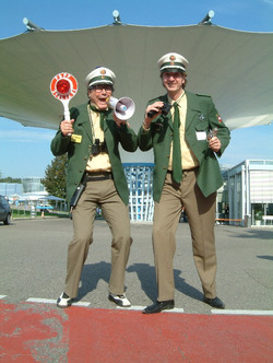 comedy-polizei_01
