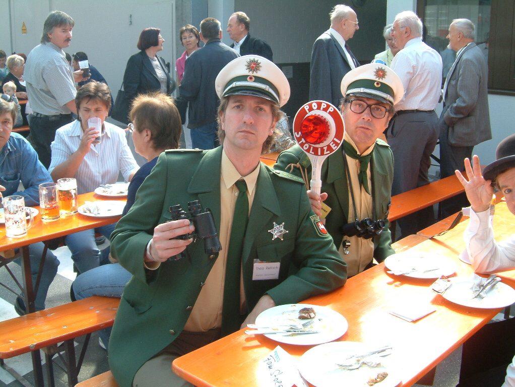 comedy-polizei_11