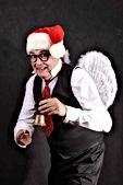 Ernst Haft Weihnachtsprogramm