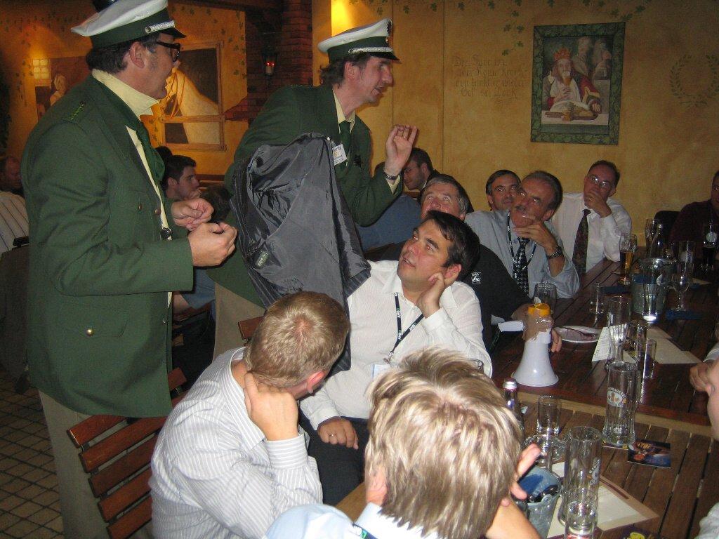 comedy-polizei_38
