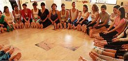 Yoga, Clases, Rainbowkids Yoga, V Región, Viña del Mar, Curauma