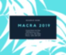MACRA 19 (1).png