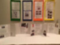 Macra Image 10 book display.jpg