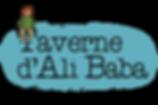 taverne-ali-baba-logo-02-02.png