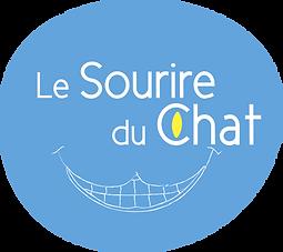 Logo Sourire du Chat.png