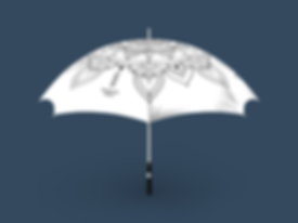 UMbrella mockup.png