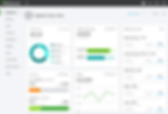 Quickbooks-features-1.png