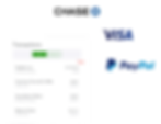 Quickbooks-Features-2.png