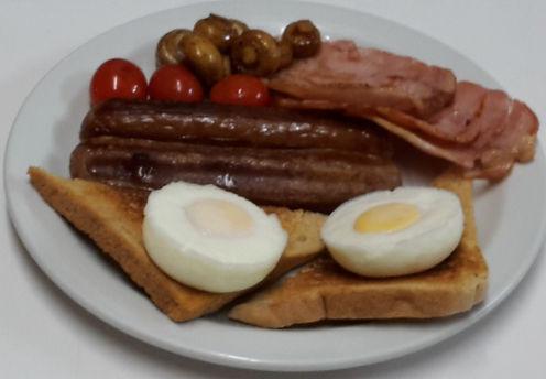breakfast for website 2019.jpg