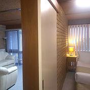 Two Room Suite.jpg