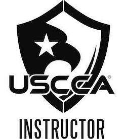 USCCA Instructor Logo.jpg