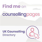 counsellingpages_promote_200x200.jpg