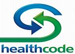 healthcode logo.png