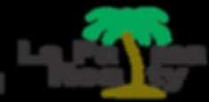 La Palma Realty Logo (2).png