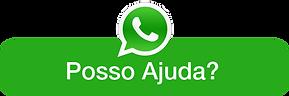 Whatsapp-posso ajudar.png