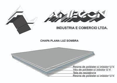 CHAPA-LISA - ESP.jpeg
