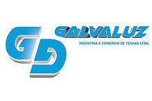 Logo Galvaluz 2017.jpg