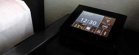 touchscreenokuraprestigebangkok1.jpg