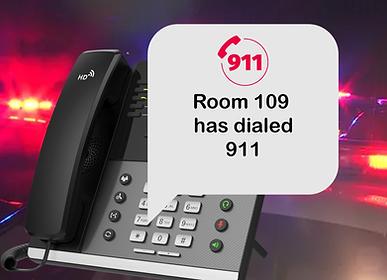 911-alert.png