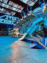 star fighter.jpg