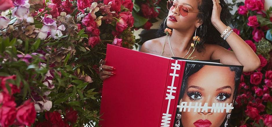 Rihanna.jpeg