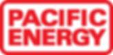 Pacific Energy.jpg