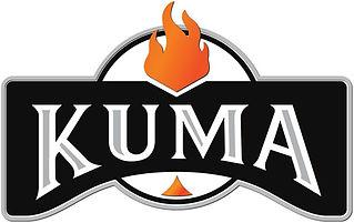 Kuma-Stoves-Logo-2.jpg