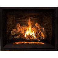 Enviro G50 Gas Fireplace.png