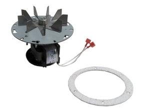 Exhaust Blower Motor PP7620