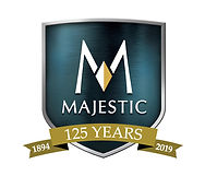 Majestic-125-Years-Logo.jpg